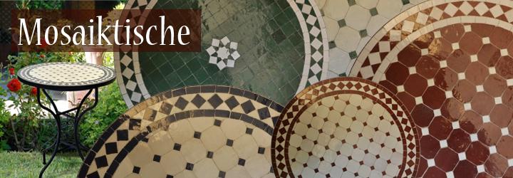 saharashop marokkanische mosaiktische