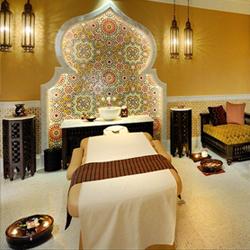 saharashop orientalische m bel dekoration lebensart lampen mosaiktische sitzkissen. Black Bedroom Furniture Sets. Home Design Ideas