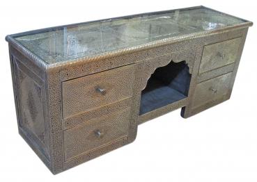 saharashop kommoden truhen. Black Bedroom Furniture Sets. Home Design Ideas